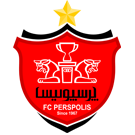 پرسپولیس