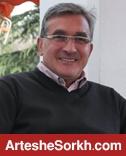 جلسه برانکو با ۶ پرسپولیسی در آستانه دیدار با سایپا