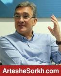 برانکو مهمان جلسه هم اندیشی مربیان برتر آسیا