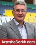 برانکو: بازیکنان من با قلب شان بازی کردند/ نیمکت خوب و قوی، هدیه بزرگی برای مربی است