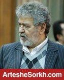 عابدینی: ماشین احمدی نژاد را زنوزی خرید