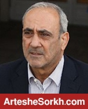 واکنش باشگاه به مخالفت سازمان لیگ با درخواست استقلال