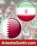 محرومیت آزمون، حاج صفی و نکونام به خاطر حواشی بازی با قطر