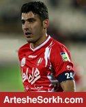 نورمحمدی: استقلال تیم خوبی است اما می شود شکستش داد