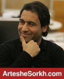 مهدوی کیا: فضای فوتبال ایران با روحیات من سازگار نیست
