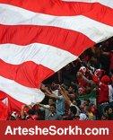 اخبار کوتاه: از پیگیری بیرانوند تا احتمال دبل سومین تیم