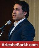 پیشنهاد جالب مهدوی کیا به رئیس کنفدراسیون آسیا