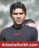 باشگاه: عابدزاده از باشگاه طلبی ندارد