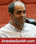ابوالقاسمپور: ماندن برانکو خواسته همه است