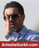 تاخیر عجیب استیناف؛ بررسی پرونده پیروانی بعد از جام جهانی؟