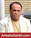 عربشاهی: گلر پرسپولیس نه در گل خورده مقصر بود نه روی پنالتی ها