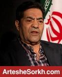 آشتیانی: استعفاها لکه سیاهی در کارنامه کی روش خواهد بود/ برانکو باید پیش از برگزاری اردو حرف هایش را می زد