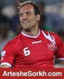 بنگر: طارمی با استعدادترین فوتبالیست 5 سال اخیر ایران است