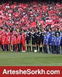 اسپانسر تبلیغات لیگ از 3 باشگاه پر طرفدار ادعای خسارت کرد