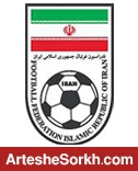 فدراسیون های ایران و هلند تفاهم نامه همکاری امضا کردند/ تاج: می خواهیم شرط بندی و فساد در فوتبال را از بین ببریم