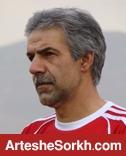 فنونی زاده :شاهکار برانکو پرسپولیس را به نیمه نهایی لیگ قهرمانان آسیا برد