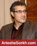 قنبرپور: فردا پر قدرت به اصفهان می رویم