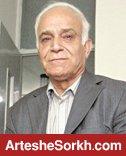کاشانی: بازیکن حق ندارد در امور مدیریتی دخالت کند