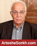 کاشانی: در مورد هزینه های اردوی دبی نباید حساسیت به خرج داد / عربشاهی آزاد است حتی مرا متهم کند