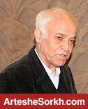 پیشنهاد باشگاه به خانواده کاشانی برای مراسم روز شنبه