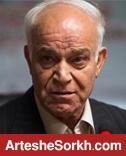 کاشانی: برای من هم سوال بود که چرا وزیر حکم طاهری را نمی دهد