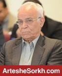 کاشانی: شخصا با برگزاری اردوهای خارج از کشور موافق نیستم / درگذشت پورحیدری اتفاق دردناکی بود