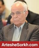 کاشانی: امیدوارم باشگاه خصوصی شود تا دیگر دغدغه تغییر وزیر نداشته باشیم / «سرپرست باشگاه» مورد حمایت هیئت مدیره است
