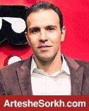 خلیلی: تاثیر برنامه ریزی سازمان لیگ را روی موقعیت علیپور دیدیم