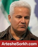 پیوس: هم به برانکو هشدار می دهم و هم به طاهری