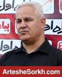پیوس: تیم ملی باید بازی را با طارمی و آزمون آغاز کند/ نقش عزت اللهی تعیین کننده است