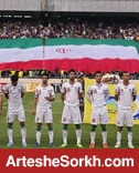 مقدماتی راه یابی به جام جهانی 2018/ شاگردان کی روش صدرنشین گروه A شدند