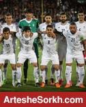 درخواست بی شرمانه ایتالیایی ها/ ایران را از جام جهانی 2018 حذف کنید!
