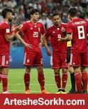 برآورد شانس واقعی در جام ملت ها/ حباب های قهرمانی محو نشود