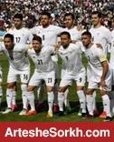 ششمین کاپیتان تیم ملی در جام جهانی/ مسعود؛ اشکان یا احسان؟