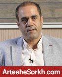 ابوالقاسمپور: آل کثیر بود عبدی هم پیشرفت می کرد