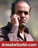 ابوالقاسم پور: قوه قضائیه با خط دهندگان به النصر برخورد شدید کند