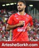 بازگشت احمد به پست غیرتخصصی؟!