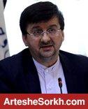 احمدی: شرایط واگذاری پرسپولیس و استقلال فراهم شده است