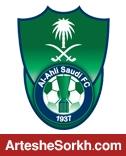 الاهلی به دنبال جذب زوج خط دفاعی تیم ملی مصر