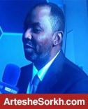 مدیر روابط عمومی الدحیل: آمار و ارقام الدحیل اتفاقی نبود