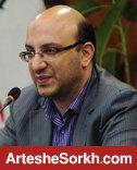 واکنش علی نژاد به دوشغله بودن مدیرعامل پرسپولیس