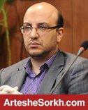 علی نژاد: هیئت مدیره فردا مدیرعامل را انتخاب خواهد کرد