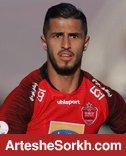 باشگاه پیشنهادش به آقای گل را بالاتر برد؛ علیپور نیامد