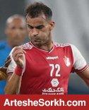 آل کثیر در میان بهترین گلزنان لیگ قهرمانان آسیا 2020