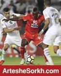 تحلیل AFC / یکپارچگی؛ کلید صعود مردان برانکو به فینال