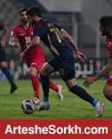 تحلیل روزنامه اماراتی البیان از بازی پرسپولیس - الوحده