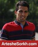 امیری: امثال کانته در فوتبال ایران به چشم نمی آیند