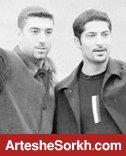 بانگِ مرگ؛ تلنگر «مهرداد و علی» برای ایران!