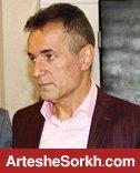 نشست مدیرعامل باشگاه با پیروانی و گل محمدی برگزار شد