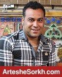 اسدی: تیم یحیی با روحیه به هند می رود